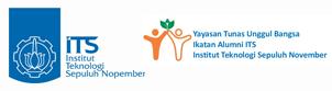 Yayasan Tunas Unggul Bangsa IKA ITS